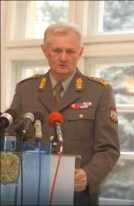 Branko Krga