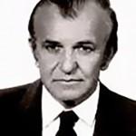 Dragutin Boskovic