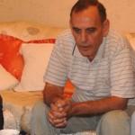 konzul Palestinske ambasade u Beogradu, Talal Elzik
