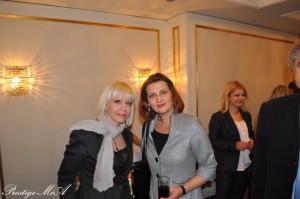 ambasador Makedonije u Srbiji
