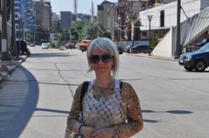 Južna Mitrovica 2013.