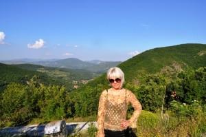 Kosovo i Metohija 2013.