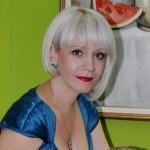 Marina Mia Koncar