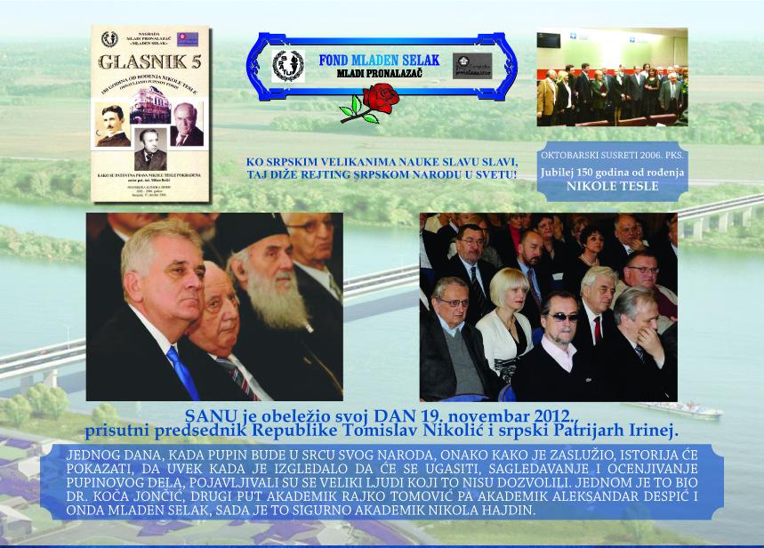 kalendar press 2013 FMS.cdr
