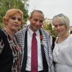 Dani Palestine u Kragujevcu