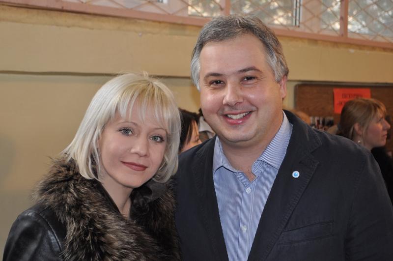 Radojko Damjanovic