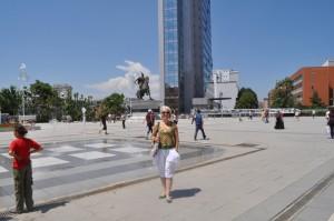 Priština 2013.