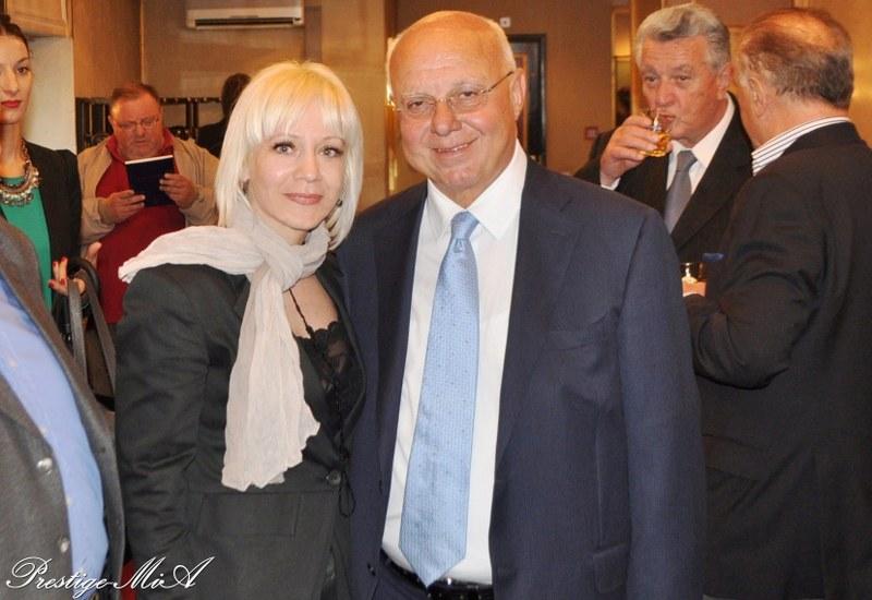 """Toma Fila (Bitolj, Kraljevina Jugoslavija, 29. jul 1941) je srpski advokat, cincarskog porekla. Sin je poznatog advokata Filote File, koji je iako je bio partizan, posle rata bio u zatvoru kao politički zatvorenik. U Beogradu je završio Prvu mušku gimnaziju i studije prava. Diplomirao je 1963. a 1967. je postao najmlađi advokat u Jugoslaviji. U javnosti je postao poznat kao advokat ljudi optuženih za najteža krivična dela, među kojima je veliki broj ljudi bio optužen za dela za koja je bila zaprećena smrtna kazna. Povodom smrtne kazne je izjavio: """"Protivnik sam smrtne kazne, i uvek sam spreman da izrazim svoj stav"""". Branio je mnoge političare među kojima su: Jovanka Broz, Slobodan Milošević, i jedno vreme je zastupao Gorana Hadžića.Prvi je advokat iz Srbije koga je angažovao Haški tribunal neposredno po svom osnivanju, no to ga nije sprečilo da kaže da je Haški tribunal, neozbiljan i pristrasan sud, i da ga uporedi sa Nirnberškim procesom."""